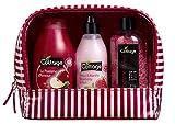 Cottage Coffret Cadeau Vanity Beauté Pommes d'Amour