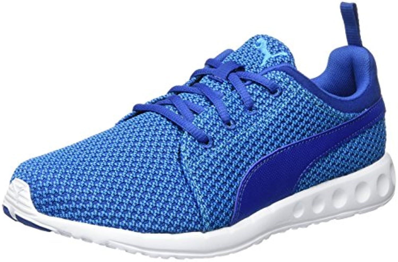 MUOU Herren Schuhe Outdoor Sneaker Atmungsaktive Lace up Mesh Männer Laufschuhe Walking Trekking Schuhe