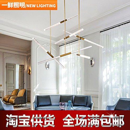 chenweixxoo-bar-chandelier-modern-art-living-room-dining-room-villa-bar-chandelier-frosted-bubbles-s