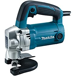 Makita JS3201J - Cizalla 710W 3.2 Mm