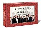 Downton Abbey Board Game, Red