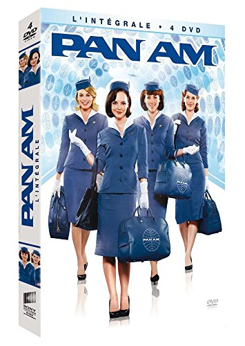 pan-am-lintegrale-dvd