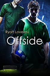 Offside (English Edition)