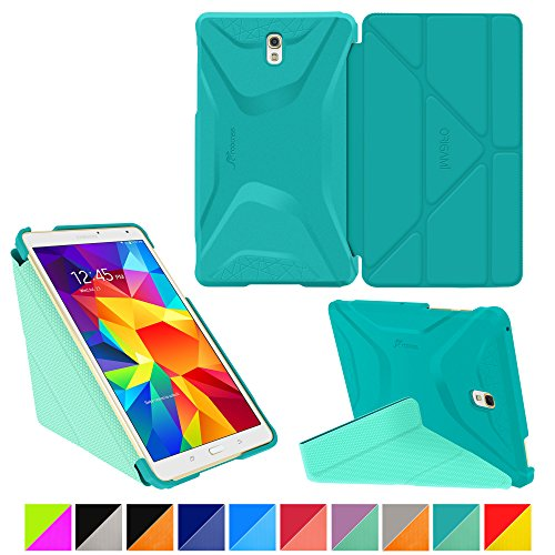 roocase-samsung-galaxy-tab-s-84-caso-origami-3d-slim-carcasa-knox-84-smart-cover-con-paisaje-retrato