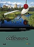 Claes Oldenburg [Import anglais]