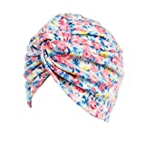 Material:Cotton Package include:1*Hat