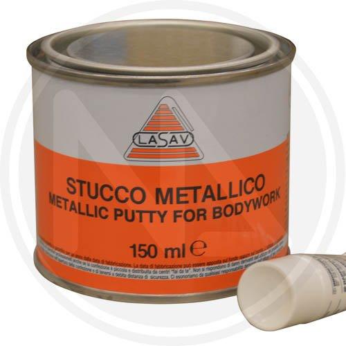 stucco-metallico-150ml-catalizzatore
