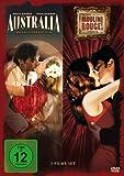 Australia / Moulin Rouge [2 DVDs] -