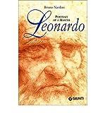 [(Leonardo: Portrait of a Master )] [Author: Bruno Nardini] [May-2009]