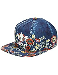 Damen Kappe adidas Originals Cirandeira Cap