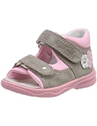 Superfit Polly, Baby Girls' Sandals