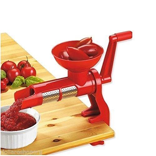 schiaccia-trita-pomodoro-passapomodoro-manuale-salsa-schiaccia-passa-pomodori