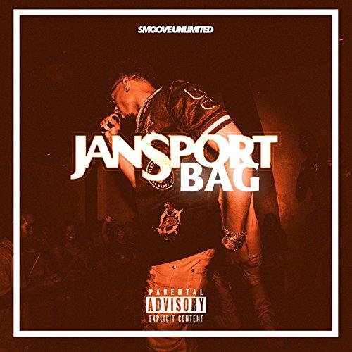 Jansport Bag [Explicit]