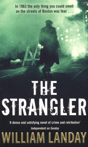 The Strangler
