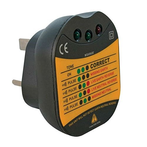 ced-rmtms6860a-professional-plug-in-ring-main-socket-tester-13-amp