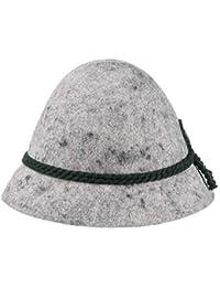 Amazon.it  Cappellishop - Accessori   Uomo  Abbigliamento 8bb58e7f5e02