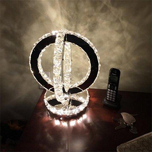 schlafzimmer-nachttischlampe-romantische-kleine-dekorative-tischlampe-moderne-kristalllampe-led-lamp