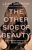 #7: The Other Side of Beauty: Embracing God's Vision for Love and True Worth