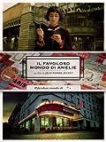 Il Favoloso Mondo Di Amelie by Mathieu Kassovitz