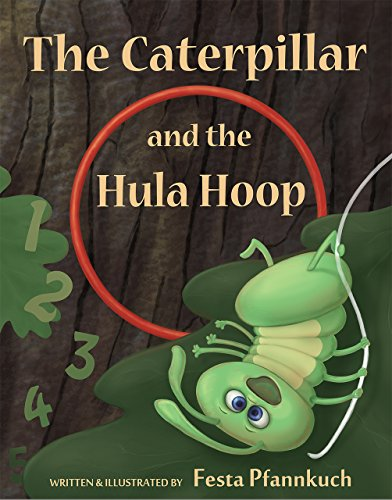the-caterpillar-and-the-hula-hoop