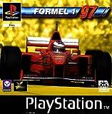Formel 1 '97 -