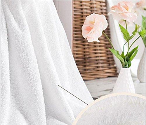 xxffh-asciugamano-da-bagno-hotel-21-500g-asciugamani-tessuto-normale-white-70140