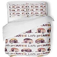 Suchergebnis Auf Amazonde Für Camping Bettwäsche Sets