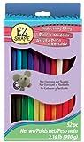 EZ Shape Kids Modeling Clay 52-piece Variety Set