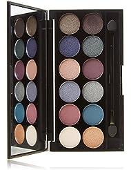 Sleek Makeup 96122013 I-Divine, 1er Pack (1 x 13 g)