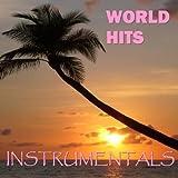 Fields Of Gold - Instrumental (Instrumental - Playback - Karaoke)