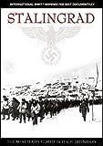 Stalingrad [2005] [DVD]