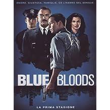 Blue Bloods - Stagione 01 - Ancora Una Volta Serie