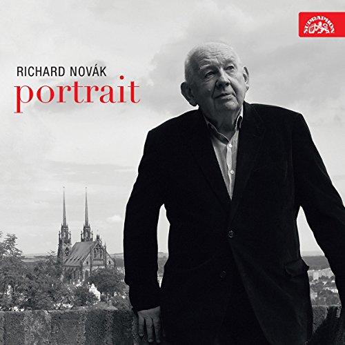 richard-novak-portrait