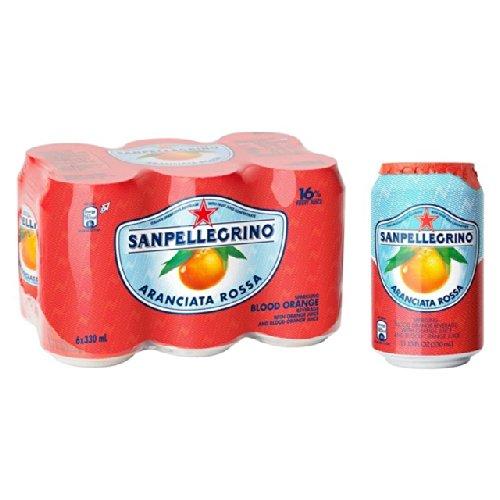 san-pellegrino-aranciata-rossa-1-pack-a-6-x-033l-eingeschweisst-6-dosen-blutorangen-limonade