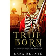 True Born: The Bastard and the Countess (English Edition)