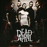 Dead By April