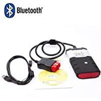 4-pin to OBD2 Diagnostic Cable MT10 FZ10 XSR900 MT09 Fault Code Reader Yamaha ATF Diagnostic Cable for Yamaha