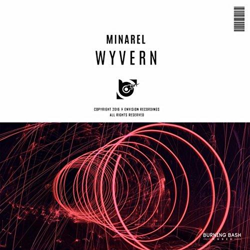Wyvern (Original Mix)