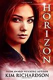 Horizon: Soul Guardians Book 3