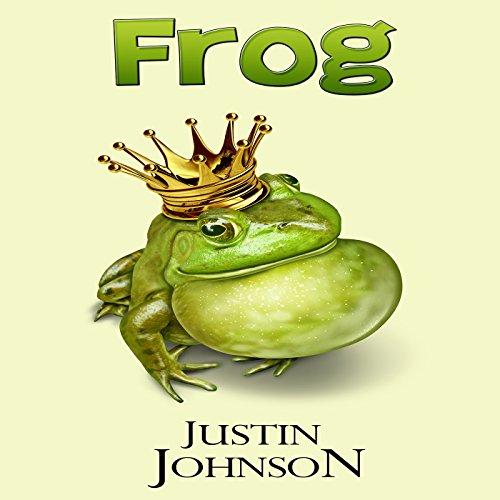 frog-grimm-retellings-book-1