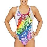 Migliore Costumi Per Nuoto Sincronizzato Ecco Quale