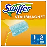 Swiffer Staubmagnet XXL Set 1er Pack
