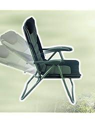 camping st hle. Black Bedroom Furniture Sets. Home Design Ideas