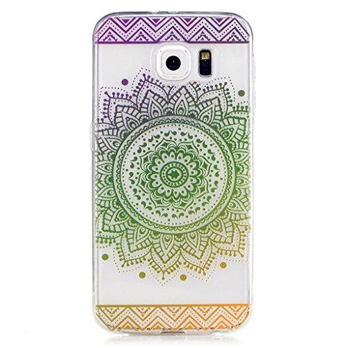 mutouren-samsung-galaxy-s6-tpu-case-cover-excellent-feel-non-slip-extream-thin-durable-silicone-case