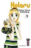 Hotaru - Tome 5