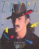 Image de Viva Zappa !