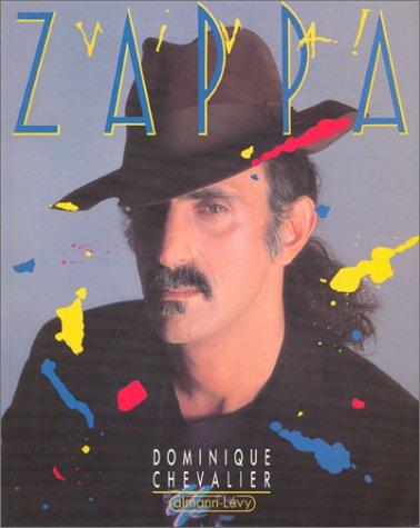 Viva Zappa !