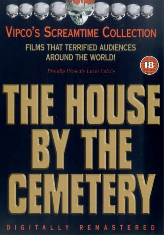 the-house-by-the-cemetery-dvd