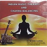 Meditation Musics 5 Albums | Musics For Chakra, Stress &Depression,Dementia,Memory Loss,Relaxation ,