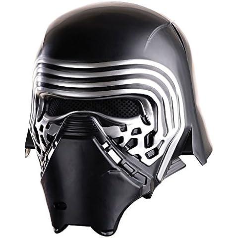 Máscara para niños Star Wars: Episodio VII - The Force Awakens/ El Despertar de la Fuerza